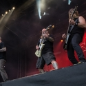 down-with-full-force-2013-28-06-2013-48