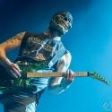dr-living-dead-rockavaria-30-05-2015_0009
