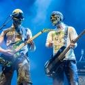 dr-living-dead-rockavaria-30-05-2015_0010
