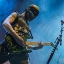 dr-living-dead-rockavaria-30-05-2015_0012