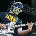 dr-living-dead-rock-harz-2013-13-07-2013-02