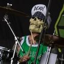 dr-living-dead-rock-harz-2013-13-07-2013-04
