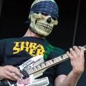 dr-living-dead-rock-harz-2013-13-07-2013-06