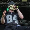 dr-living-dead-rock-harz-2013-13-07-2013-07