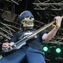 dr-living-dead-rock-harz-2013-13-07-2013-08