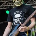 dr-living-dead-rock-harz-2013-13-07-2013-11