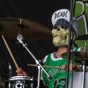 dr-living-dead-rock-harz-2013-13-07-2013-12