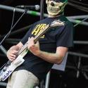 dr-living-dead-rock-harz-2013-13-07-2013-13