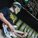 dr-living-dead-rock-harz-2013-13-07-2013-15