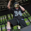dr-living-dead-rock-harz-2013-13-07-2013-17