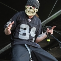 dr-living-dead-rock-harz-2013-13-07-2013-19