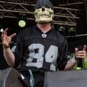 dr-living-dead-rock-harz-2013-13-07-2013-21