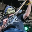 dr-living-dead-rock-harz-2013-13-07-2013-23