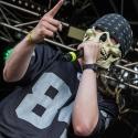 dr-living-dead-rock-harz-2013-13-07-2013-24