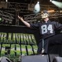 dr-living-dead-rock-harz-2013-13-07-2013-25