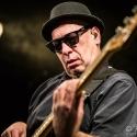 dr-woos-rocknroll-circus-hirsch-nuernberg-13-1-2017_0002