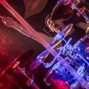 dr-woos-rocknroll-circus-hirsch-nuernberg-13-1-2017_0007