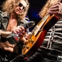 dr-woos-rocknroll-circus-hirsch-nuernberg-13-1-2017_0010