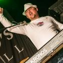 dr-woos-rocknroll-circus-hirsch-nuernberg-13-1-2017_0014