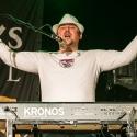 dr-woos-rocknroll-circus-hirsch-nuernberg-13-1-2017_0021