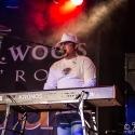 dr-woos-rocknroll-circus-hirsch-nuernberg-13-1-2017_0028