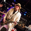 dr-woos-rocknroll-circus-hirsch-nuernberg-13-1-2017_0032