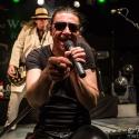 dr-woos-rocknroll-circus-hirsch-nuernberg-13-1-2017_0039