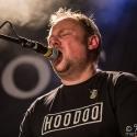 dr-woos-rocknroll-circus-hirsch-nuernberg-13-1-2017_0049