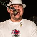 dr-woos-rocknroll-circus-hirsch-nuernberg-13-1-2017_0058