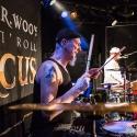 dr-woos-rocknroll-circus-hirsch-nuernberg-13-1-2017_0060