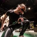 dr-woos-rocknroll-circus-hirsch-nuernberg-13-1-2017_0061