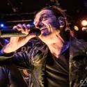 dr-woos-rocknroll-circus-hirsch-nuernberg-13-1-2017_0077
