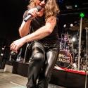 dr-woos-rocknroll-circus-hirsch-nuernberg-13-1-2017_0091