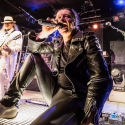 dr-woos-rocknroll-circus-hirsch-nuernberg-13-1-2017_0102