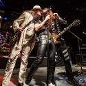 dr-woos-rocknroll-circus-hirsch-nuernberg-13-1-2017_0107