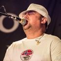 dr-woos-rocknroll-circus-hirsch-nuernberg-13-1-2017_0110