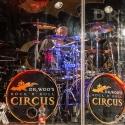 dr-woos-rocknroll-circus-hirsch-nuernberg-13-1-2017_0112