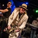 dr-woos-rocknroll-circus-hirsch-nuernberg-13-1-2017_0115