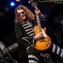 dr-woos-rocknroll-circus-hirsch-nuernberg-13-1-2017_0122