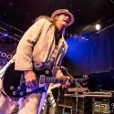 dr-woos-rocknroll-circus-hirsch-nuernberg-13-1-2017_0125