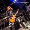 dr-woos-rocknroll-circus-hirsch-nuernberg-13-1-2017_0131