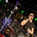 dr-woos-rocknroll-circus-hirsch-nuernberg-13-1-2017_0133