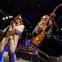 dr-woos-rocknroll-circus-hirsch-nuernberg-13-1-2017_0135