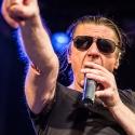 dr-woos-rocknroll-circus-hirsch-nuernberg-13-1-2017_0138