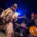 dr-woos-rocknroll-circus-hirsch-nuernberg-13-1-2017_0139