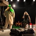 dr-woos-rocknroll-circus-hirsch-nuernberg-13-1-2017_0141