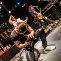 dr-woos-rocknroll-circus-hirsch-nuernberg-13-1-2017_0142