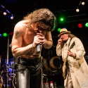 dr-woos-rocknroll-circus-hirsch-nuernberg-13-1-2017_0149