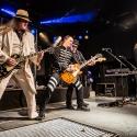 dr-woos-rocknroll-circus-hirsch-nuernberg-13-1-2017_0167