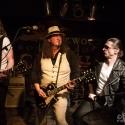 dr-woos-rocknroll-circus-kofferfabrik-fuerth-13-04-2013-01